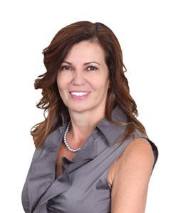 Birgit Fraser